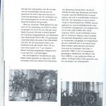 Tussen Zand en Zenders - pagina 36